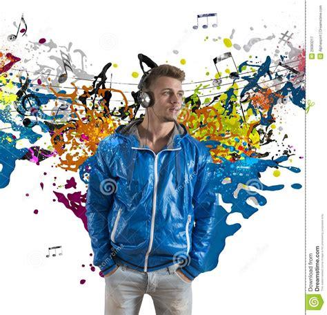 I am a disco dancer divit musicans remix full mp3 songs \ Admitplayed cf