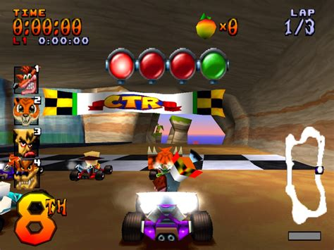 Mario kart ds wikipedia \ Admitplayed cf