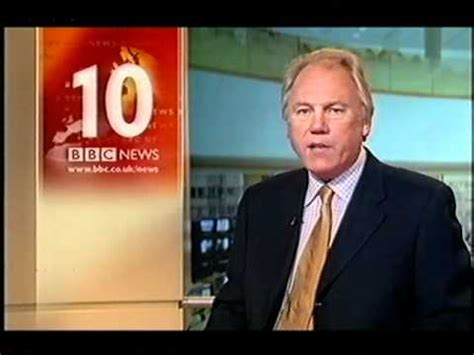 download bbc news mp3.